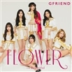 FLOWER <初回限定盤TYPE-A>(CD+DVD)