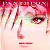 PANTHEON-PART 2- (通常盤)