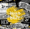 Block B THE BEST<通常盤>