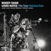 Woody Shaw / The Tour Volume One [輸入盤]