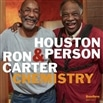 Houston Person & Ron Carter / Chemistry [輸入盤]