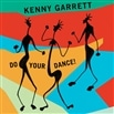 Kenny Garrett / Do your Dance! [輸入盤]
