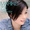 MARIKO Sings Karen Carpenter