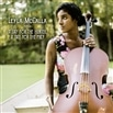 Leyla McCalla / A DAY FOR THE HUNTER, A DAY FOR THE PREY [輸入盤]