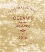 Ocean's dreams sessions〜in winter 2016 【BD】