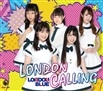LONDON CALLING<A-Type>