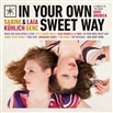 Sabine Kuhlich & Laia Genc / In Your Own Sweet Way: A Tribute To The Great Dave Brubeck [輸入盤]