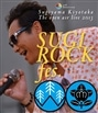 "30th Anniversary SUGIYAMA、KIYOTAKA The open air live 2013""SUGI ROCK fes.""【BD】"
