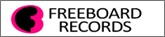 FREEBOARD RECORDS