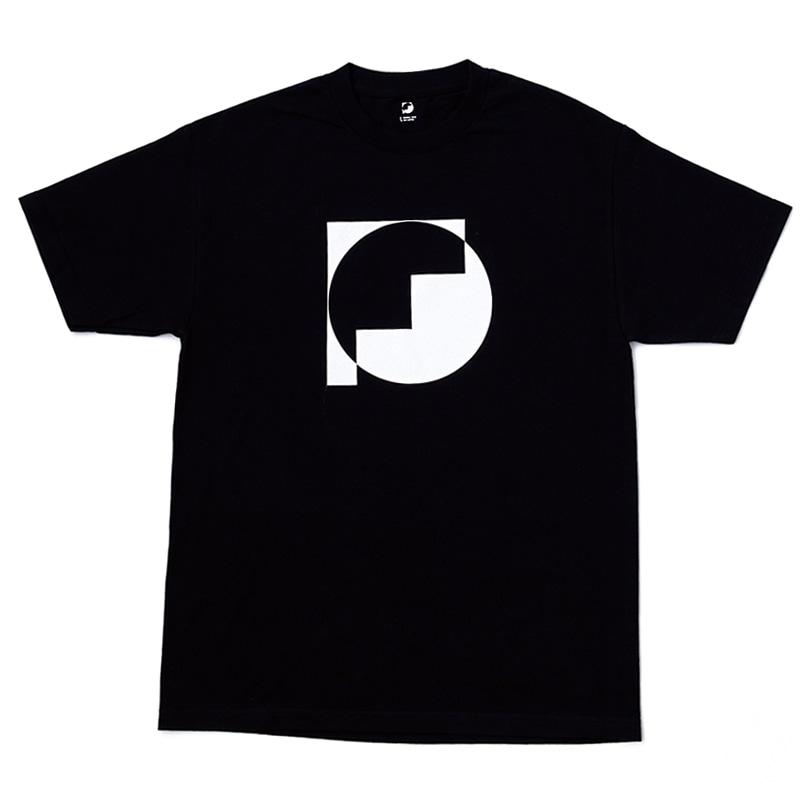 FNCY T-shirt black B