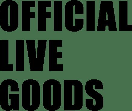 ヒプノシスマイク