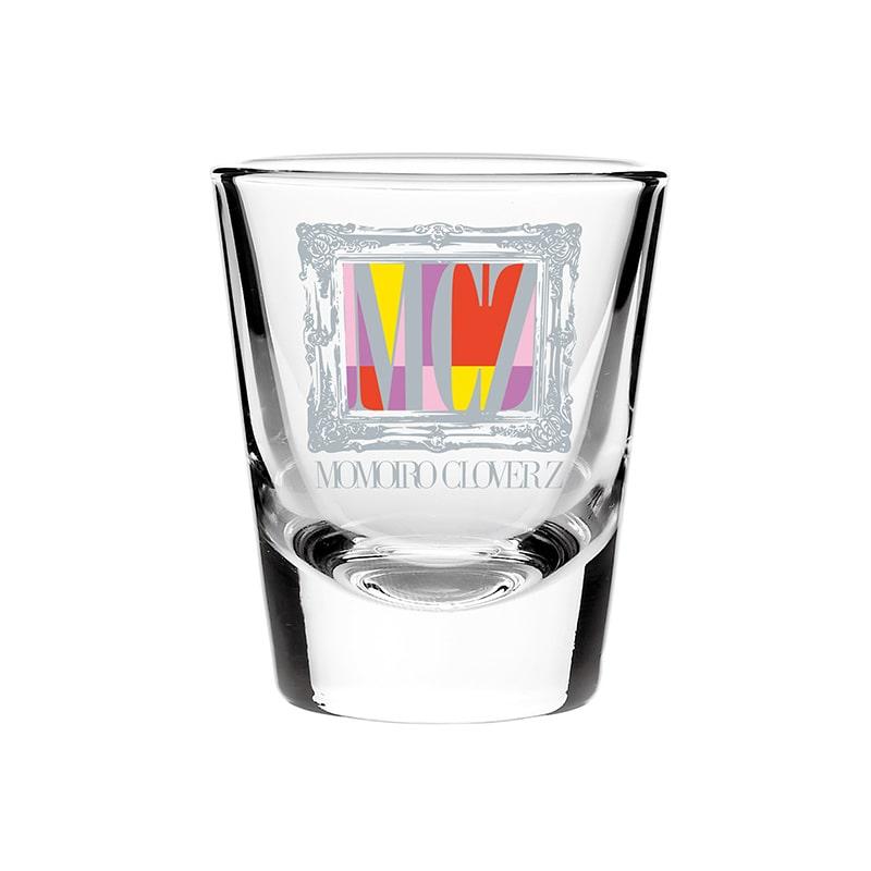 ショットグラス(2種セット)