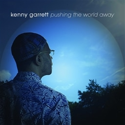 Pushing The World Away [輸入盤]