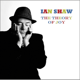 Ian Shaw / The Theory of Joy [2LP] [輸入盤]