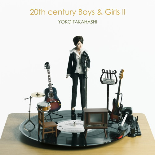 20th century Boys & Girls �U