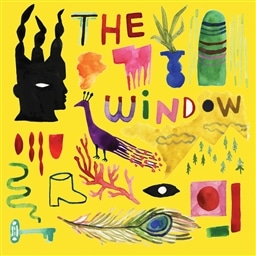King E Shop セシル マクロリン サルヴァント ザ ウィンドウ Cecile Mclorin Salvant The Window Cd 輸入盤 日本語帯 解説付 輸入盤 キングインターナショナル
