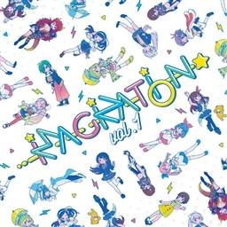 King E Shop Imagination Vol 1 数量限定盤 音楽