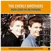 The Everly Brothers / Both Sides of an Evening + 4 Bonus Tracks [LP] [輸入盤]