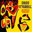 Chico O'Farrill / The Complete Norman Granz Recordings [2CD] [輸入盤]