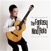 キネマ楽園4 The Fantasy of Nino Rota