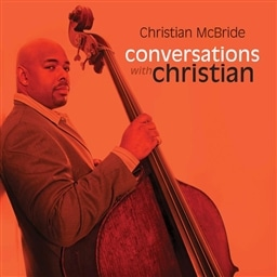 Conversations With Christian [Import CD]
