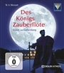 王様の魔笛 ~ モーツァルト : 歌劇 「魔笛」 KV620 (W.A.Mozart : Des Konigs Zauberflote (The King's Magic Flute) / Enoch zu Guttenberg) [Blu-ray] [輸入盤] [日本語帯・解説付]