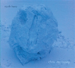 North Hero [輸入盤]