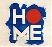 Home - Gift of Music (Japan Earthquake Relief) [輸入盤]