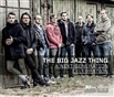 The Big Jazz Thing / A Next Generation Celebration [輸入盤]