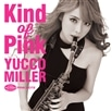 Kind of Pink【初回限定盤】