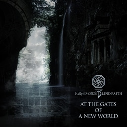 AT THE GATES OF A NEW WORLD