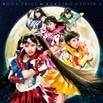 『MOON PRIDE』[ももクロ盤(CD Only)]