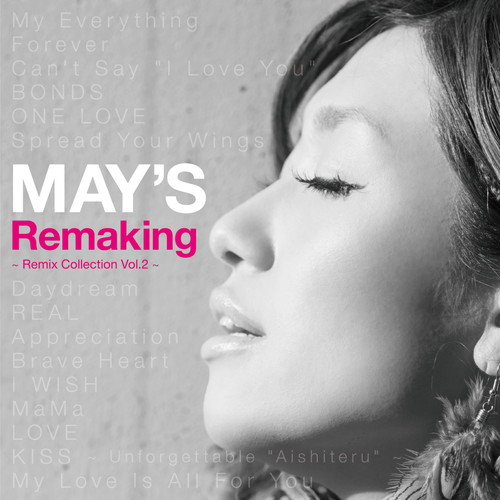 Remaking 〜Remix Collection Vol.2〜