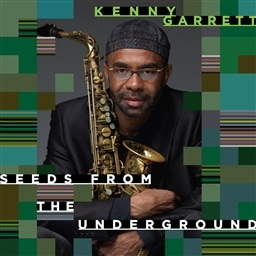 Seeds from the Underground [2LP Records] [輸入盤]