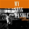 MY SONG MY SOUL【通常盤】