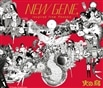 手塚治虫生誕90周年記念 火の鳥 COMPILATION ALBUM 『NEW GENE、 inspired from Phoenix』