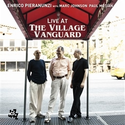 Live at the Village Vanguard [輸入盤]
