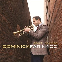 Dominick Farinacci / Short Stories [輸入盤]
