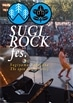 "30th Anniversary SUGIYAMA、KIYOTAKA The open air live 2013""SUGI ROCK fes.""【DVD】"