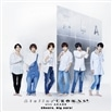 「REAL⇔FAKE」 Music CD「Cheers, Big ears!」<通常盤>