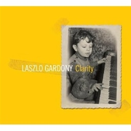 Clarity [輸入盤]