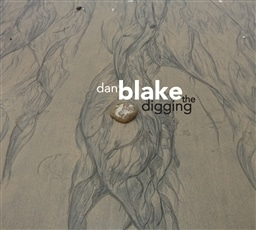 Dan Blake / The Digging [輸入盤]